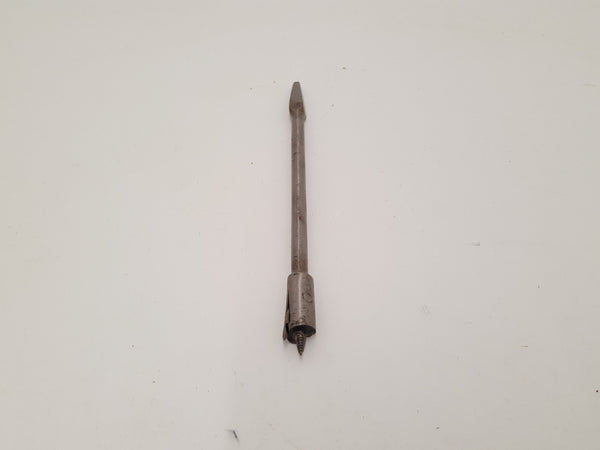 Small Footprint Expansive Drill Bit Boxed 23378