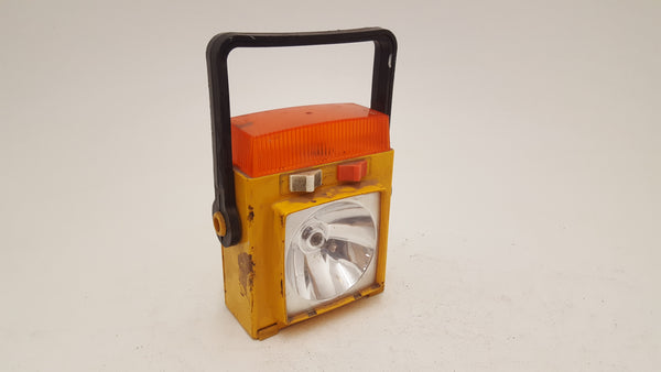Ever Ready Motormate II Road Saftey Light 23714