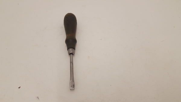 "Vintage 6"" Stiletto Turnscrew 23808"