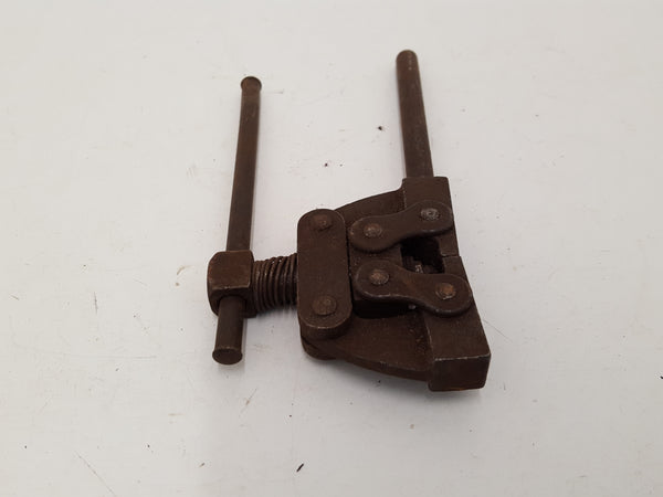 Vintage Chain Rivet Extractor Tool 25010
