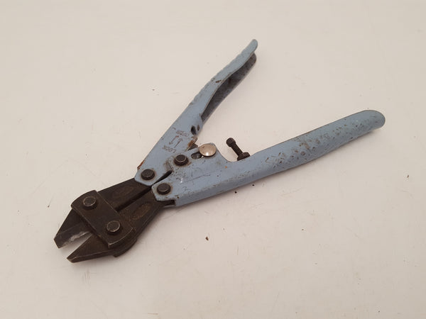 "Small 8 1/2"" Wire Cutters 26225"