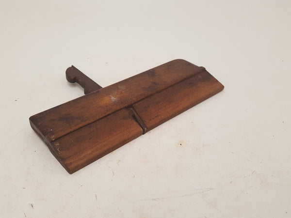 Vintage Hambleton Skewed Side Snip Plane 26476