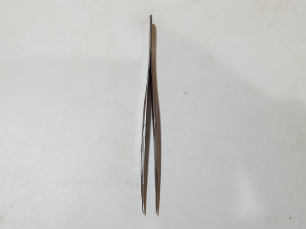 Saint Bride Swiss Watch Makers Tweezers 27421
