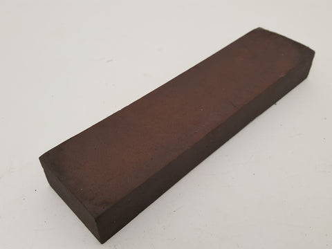 "8 x 2"" Vintage Combination Sharpening Stone 30321"