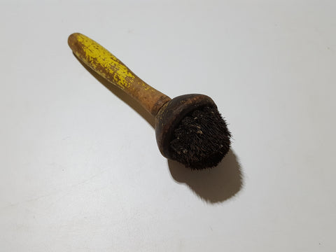 "7"" Unusual Vintage Brush 33588"