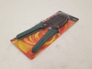 Wire Crimping Cutting & Stripping Tool 34562