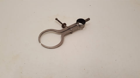 "5 1/2"" Vintage Spring Arm Outside Caliper 38080"