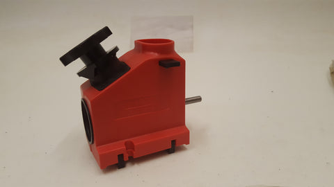 Handy Martek Drill Sharpener in Damaged Packaging 38167