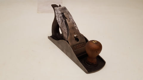 Lovely Vintage Record No 04 1/2 Smoothing Plane 38326