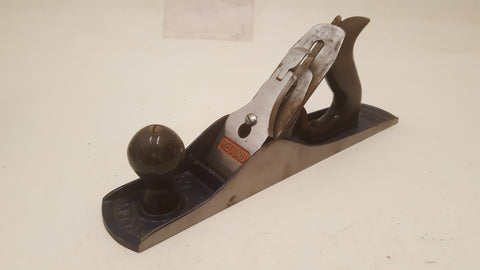 Vintage Record No 05 Jack Plane Good Conditon 38653