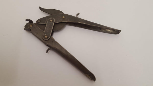 Vintage Camp Patent Tin Opener 14843-The Vintage Tool Shop