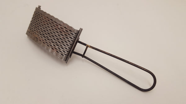 Interesting Vintage Flexible Rasp FIle Type Tool 15794-The Vintage Tool Shop