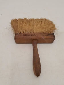 "6"" Vintage Hamiltons No 145 Brush 32296"