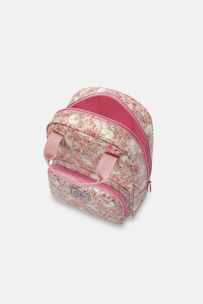 Jumping Bunnies Backpack Medium