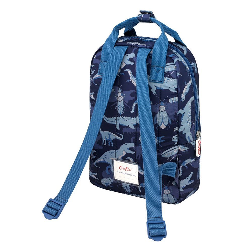 Wildlife Shadow Medium Backpack