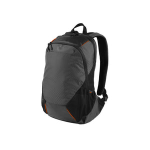 Ogio Basic Backpack