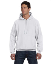 Champion Heavy Duty Pullover