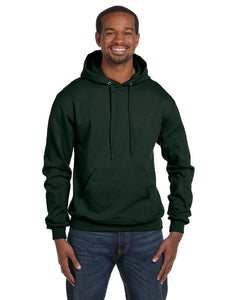 Champion Double Dry Eco Pullover