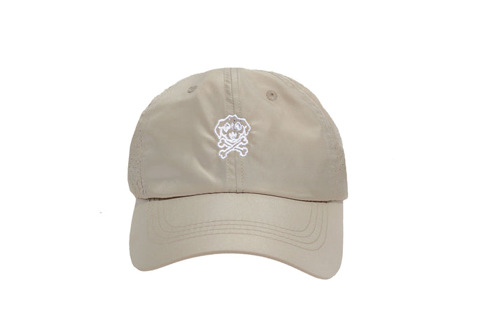 Personalized Lightweight Hat With