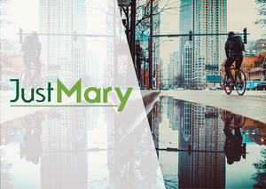 Justmary.fun, la startup di consegna a domicilio di cannabis light, pronta a quotarsi in Borsa nel 2020. Al via un secondo round di crowdfunding da 300 mila euro