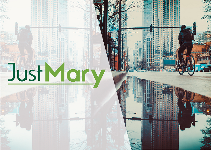 Justmary.fun, the cannabis light home delivery startup, ready to go public on the stock market in 2020. A second round of crowdfunding of 300 thousand euros is underway