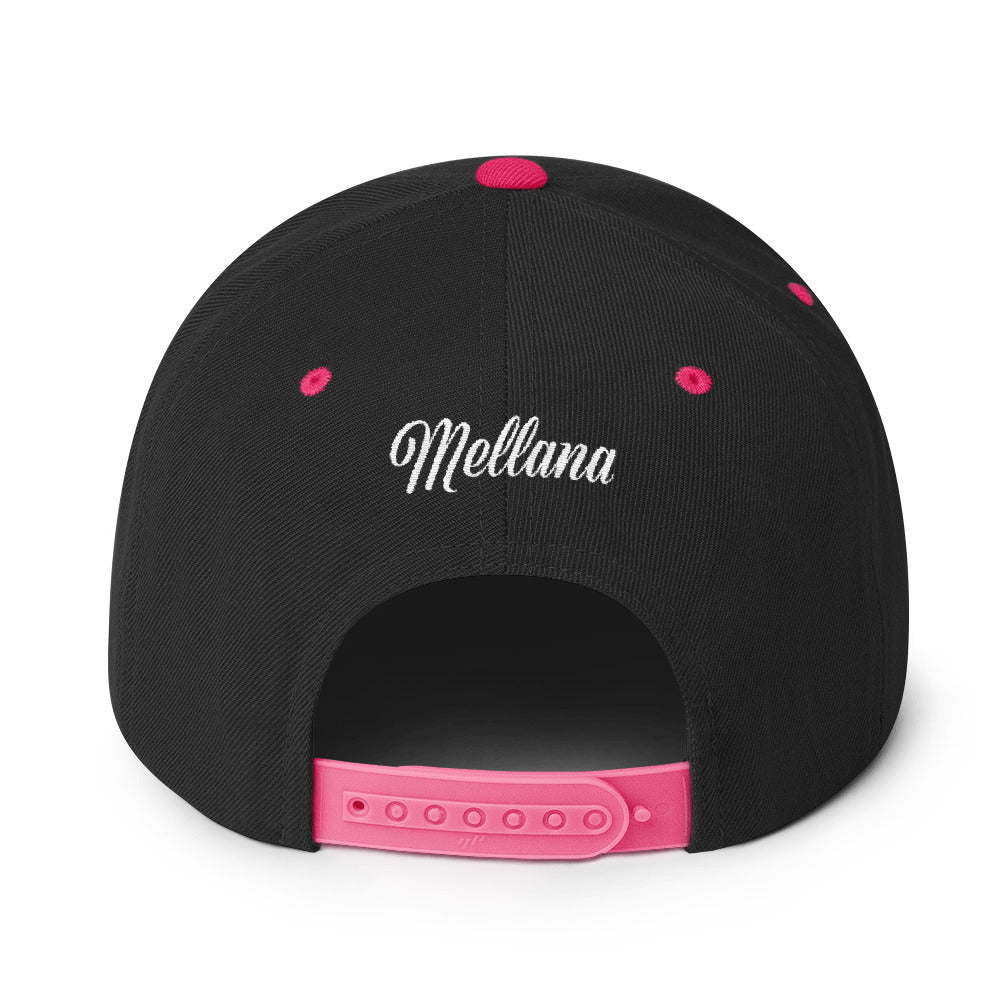 Mellana Hat