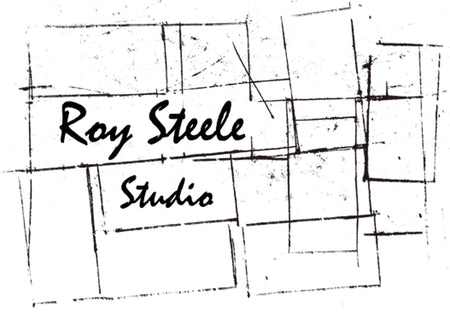Roy Steele Studio