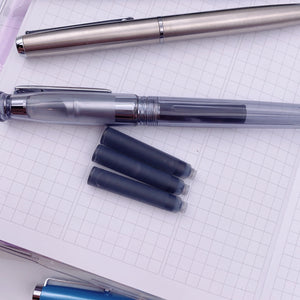 Pens - Fountain Pen Cartridge (3)