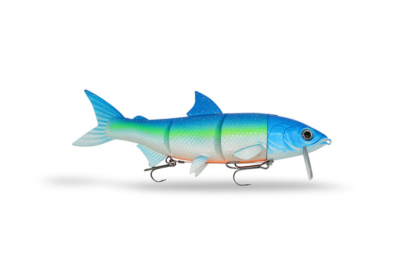 RenkyOne - Funky Blue - Freshfishing