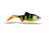 RoachyOne - 16cm - Neon Perch