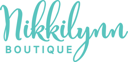 Nikkilynn Boutique