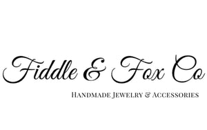 Fiddle & Fox Co