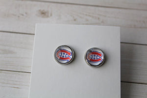 10mm Montreal Canadiens