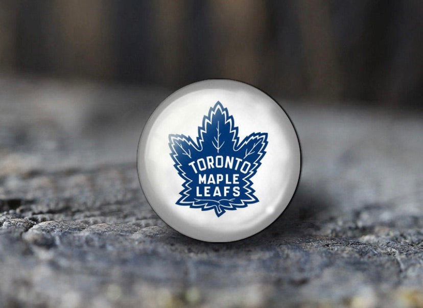 10mm Toronto Maple Leafs