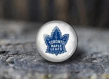 Load image into Gallery viewer, 10mm Toronto Maple Leafs