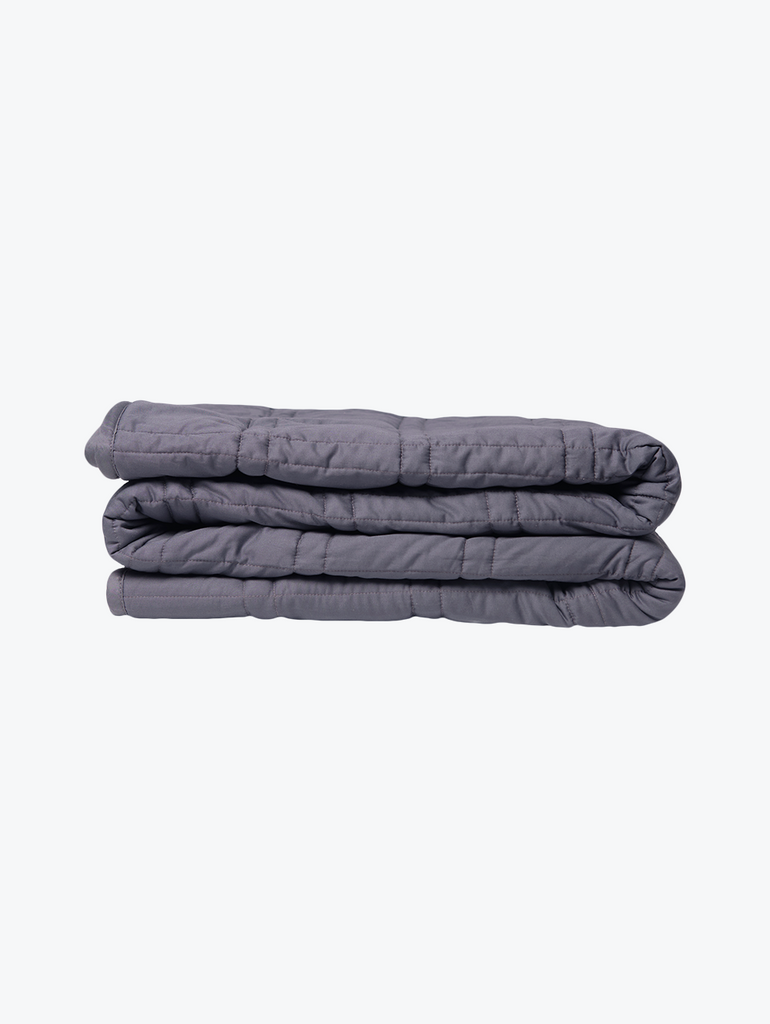 Qoali Weighted blanket Sven