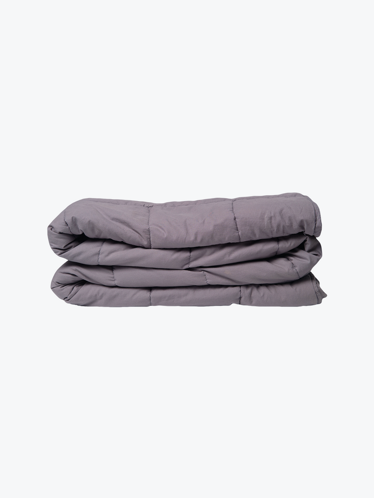 Qoali Weighted blanket Esther