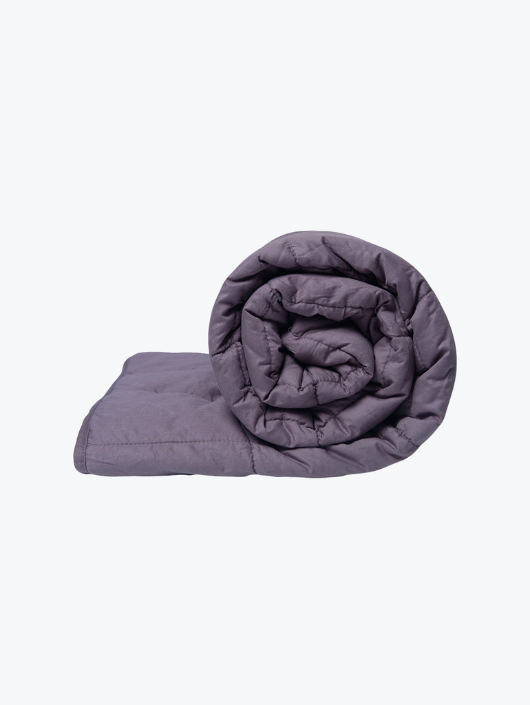 Qoali Weighted Blanket Elsa