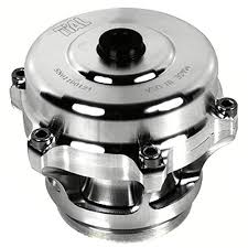 TIAL Q.8 BLOW OFF VALVE
