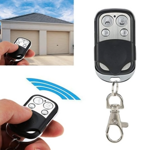 Wireless Remote Control Duplicator- Clone Any Remote Device