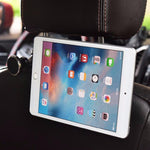 Hot selling 20000 items!!! - Magnetic Car Headrest Hook
