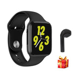 Smartwatch Iwo 8 Lite - Learts Shop