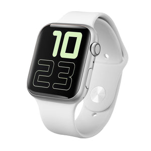 Smartwatch Iwo 11 com GPS - Learts Shop