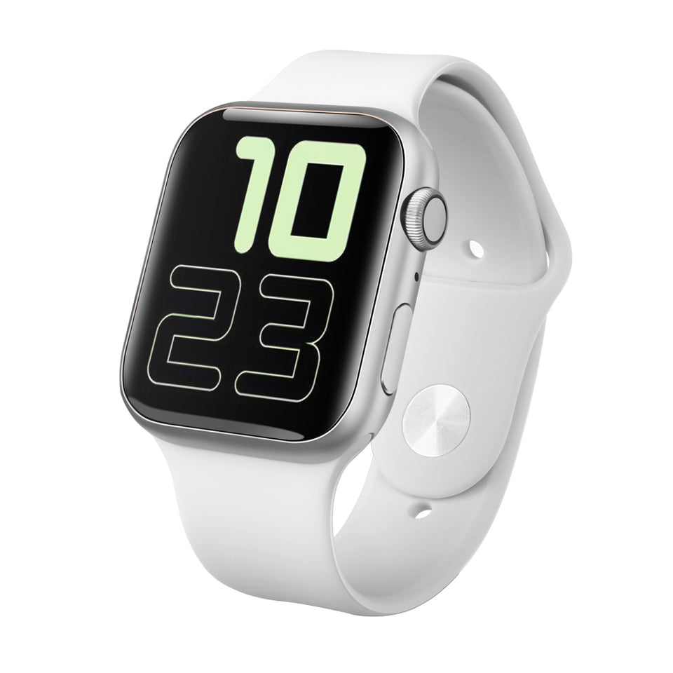 Smartwatch Iwo 12 - Learts Shop