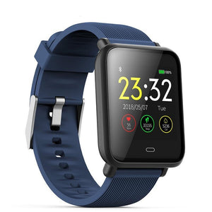 Smartwatch Q09 Sports 2019 - Learts Shop
