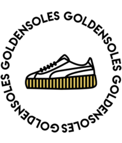 New Golden Soles
