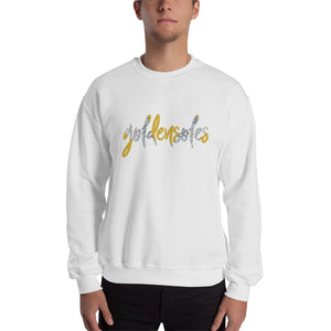 Open image in slideshow, Sweatshirt