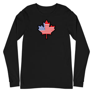 Open image in slideshow, New Flag L/S