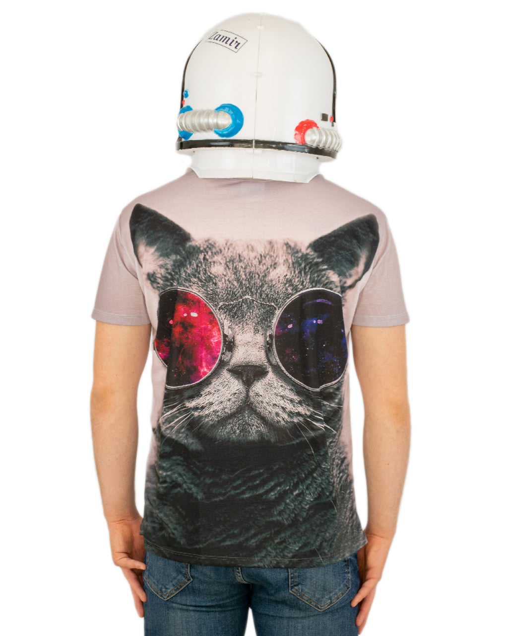 Tricou Catty