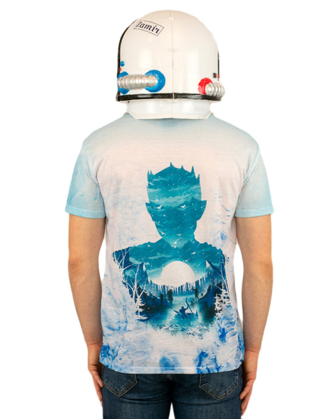 Tricou Night King